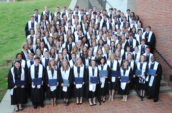 2011-05-gradclass-sm