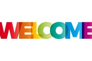 Honors Welcome Week