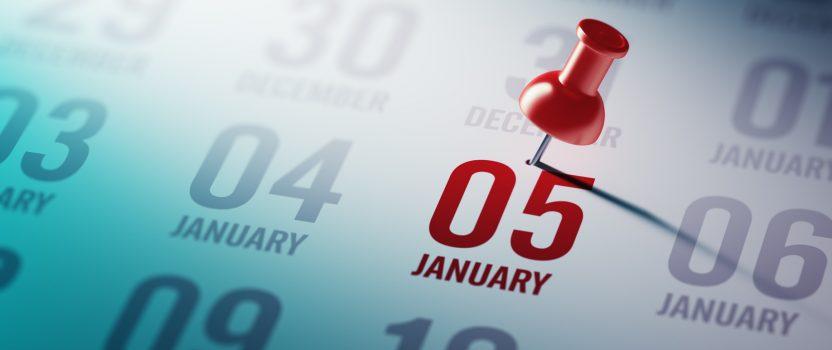SMBHC Application Deadline January 5th!