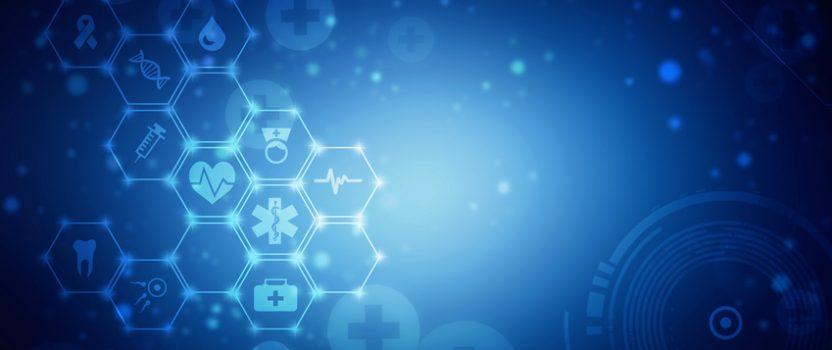 SMBHC Announces Clinical Shadowing Participants