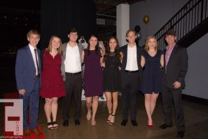 honors-college-formal-pictures-23-of-111
