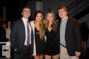 honors-college-formal-pictures-43-of-111
