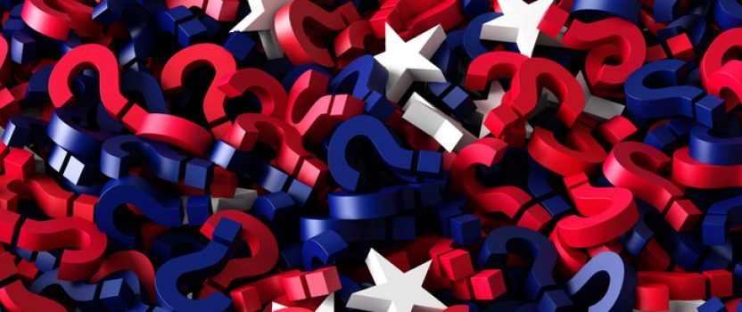 Honors Senate, Election Results