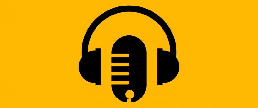 SMBHC Alum Releases Podcast