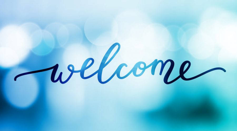 SMBHC Welcomes New Staff Members