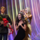 Blair Wortsmith Named Miss University