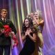 Blair Wortsmith Named Miss University