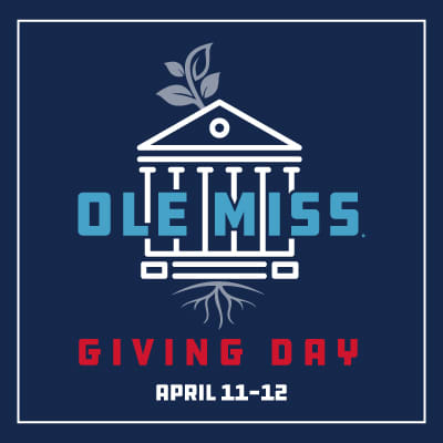 UM's First Giving Day